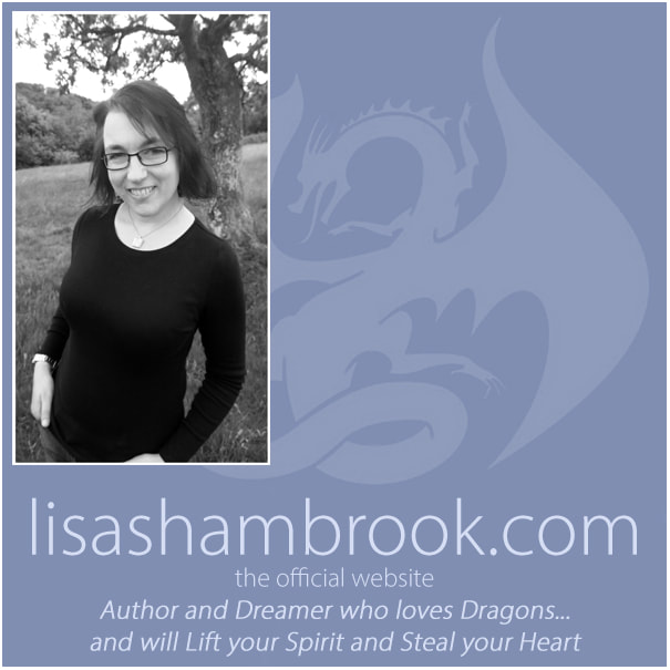 lisa shambrook official website